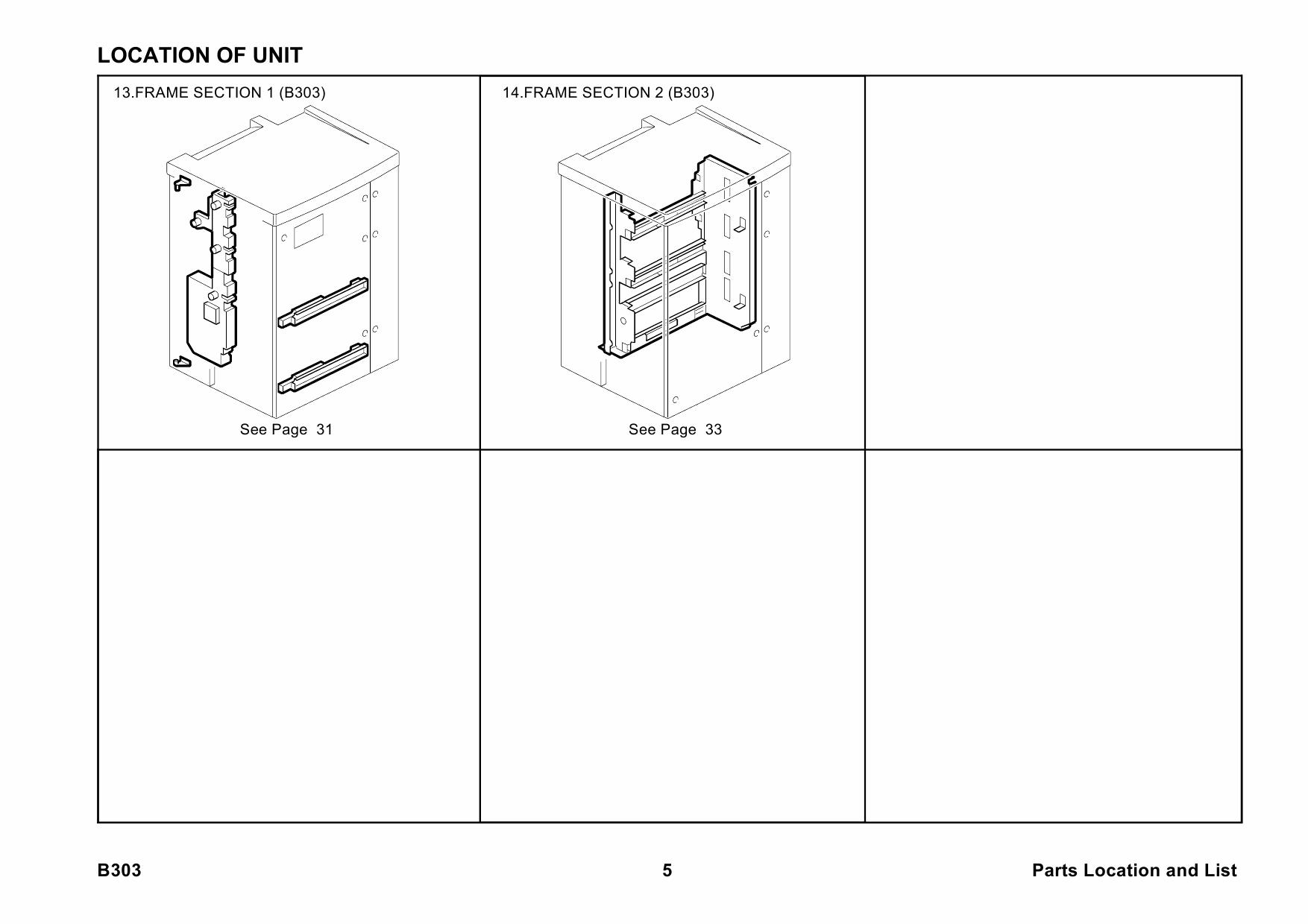 how to fix ricoh printer